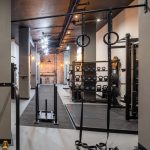 30-Cannon-Street-featured-GYM-1