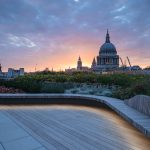 30-Cannon-Street-featured-Roof-Terrace