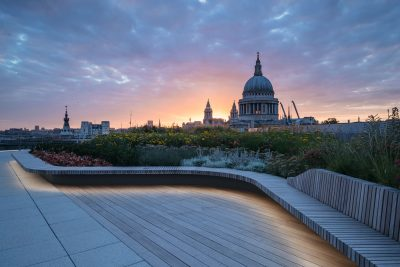 30-Cannon-Street-roof-terrace-sunset