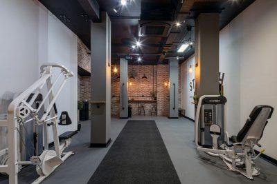 Gym – Image 2