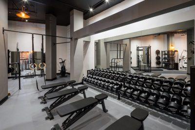 Gym – Image 3